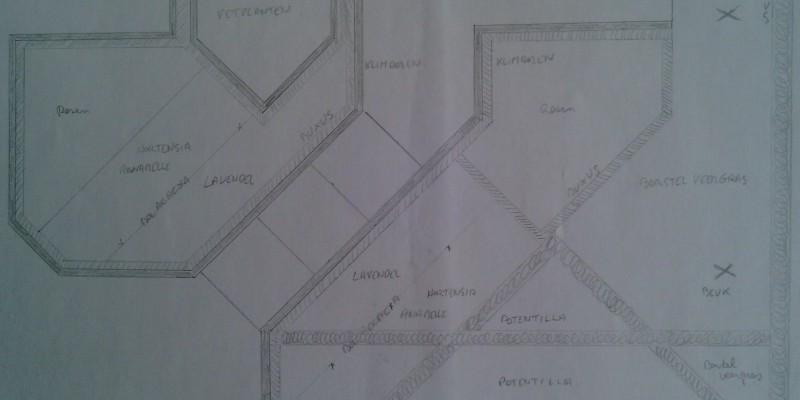plan-voorontwerp2-800x400